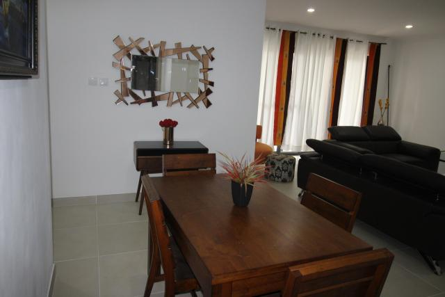 2 Bedroom Apartment for Rent in Cantonments