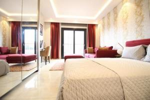 2 Bedroom Apartment for Rent in Airport Residential Area