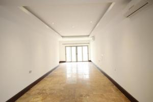 3 bedroom Townhouse for Rent in Airport Residential Area