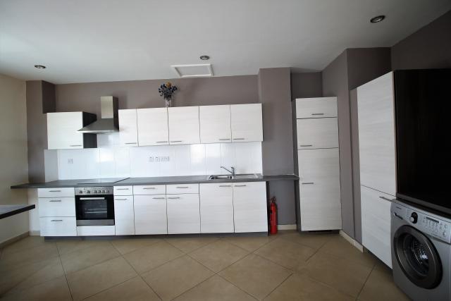 3 Bedroom Apartment in East Legon