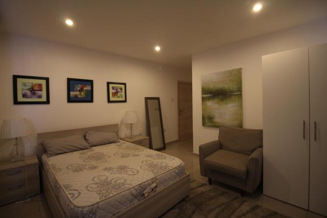 1 BedroomApartment for Rent in East Legon