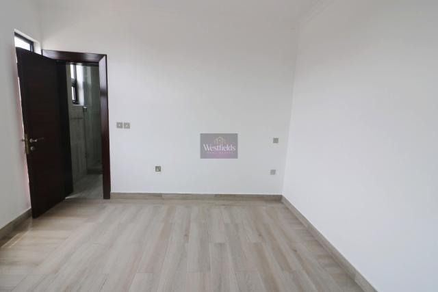 4 Bedroom Townhouse fr Rent at Cantonments