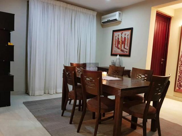 4 Bedroom Townhouse for Rent at Tse ado, Accra