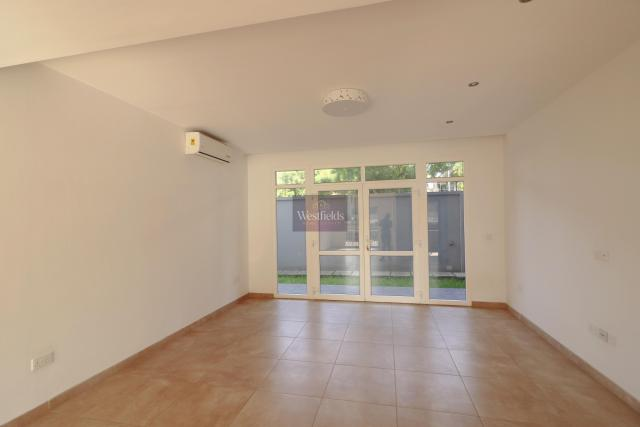 3 Bedroom Apartment for Rent at North Ridge, Accra