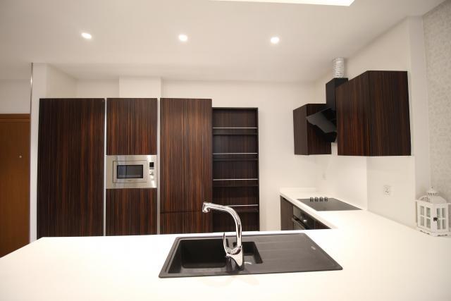1 Bedroom Apartment for Short Let