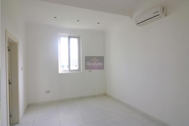 3 Bedroom Apartment for Rent at Cantonments, Accra