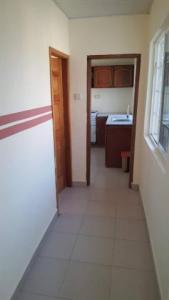 2bedrooms self contain for rent
