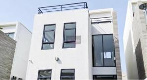 3 Bedroom Townhouse for Sale at Airport Residential