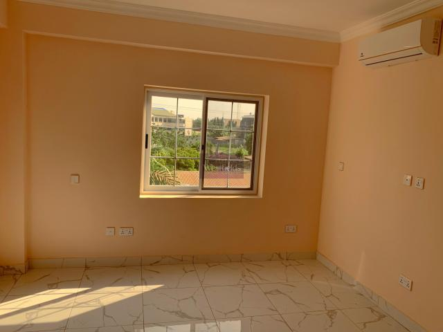 3 Bedroom Apartment for Sale at Dzorwulu, Accra