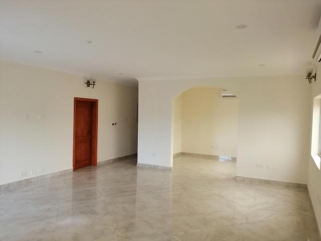 3 BEDROOM APARTMENT FOR RENT IN EAST LEGON