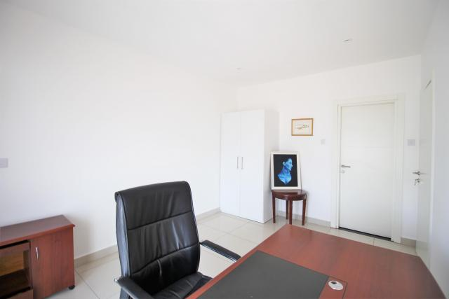 Furnished 2 bedroom Condo Apartment for rent - Embassy Gardens Cantonments
